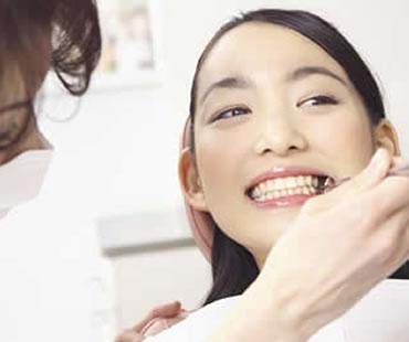 Oral-Maxillofacial Surgery
