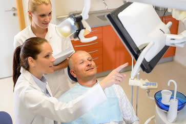 implant-dentistry-2