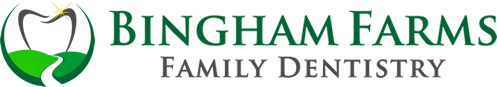 Bingham Farms MI Dentistry